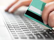 World Wide Consortium trabaja para estandarizar pagos electrónicos