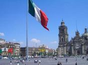 cosas deberías saber sobre México D.F.