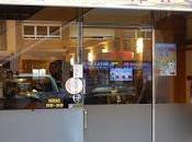Restaurante Chenji