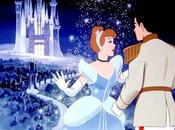 ¿Por mujeres siguen creyendo príncipe azul?
