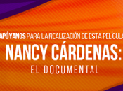 Nancy Cárdenas: Documental