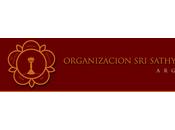 PROGRAMA PRE-CONFERENCIA AMOR SERVICIO REALIZARSE ARGENTINA (2015 envío 175)