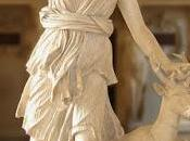 Festividades romanas meses: Agosto