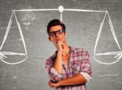 ¿Cómo tomar decisiones arrepentirse?: secreto está inconsciente