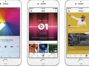 Apple pondrá liza estaciones radio añadirán Beats