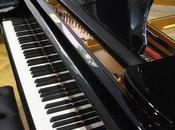 improvisación música como sistema pedagógico