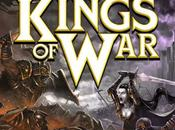 noticias importantes:KoW España Asgard(Valladolid)