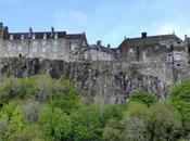 Guía para viajar Escocia (VI) Oban Edimburgo