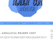 Andalucía Reader