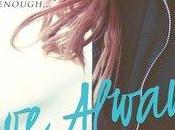 Reseña: Love Always, Kate Nichole King (Love Always