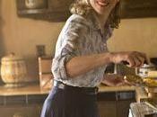 """actriz """"Bates Motel"""", Vera Farmiga, cumple años"""