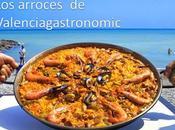 Paella Mixta receta para turistas extrajeros (Mediterranean chicken shellfish paella)