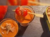 TERCIOPELO TOMATE tomates Huevo toro