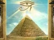 Iniciación Egipto (II)
