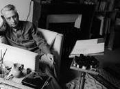años Barthes