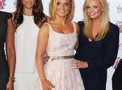 Spice Girls regresan 2016 gira aniversario 'Wannabe'