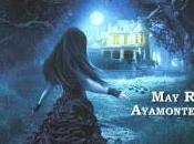 Infinite, Ayamonte