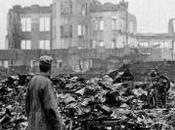 años Hiroshima