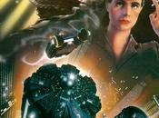 Crítica: 'Blade Runner' (Ridley Scott, 1982)