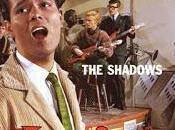 [Clásico Telúrico] Cliff Richard Shadows Young Ones (1961)
