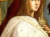 Hipatia Alejandría