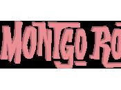 Montgorock cancela