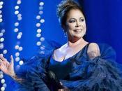 Isabel Pantoja podría necesitar trasplante riñón