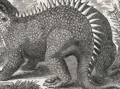 Primeros capítulos Paleobiología dinosaurios (III)