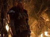 Último Cazador Brujas': Tráiler final castellano última película Diesel