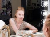 Cuando bailarina convierte diseñadora, Janie Taylor