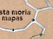 Vetusta Morla suerte (2011)