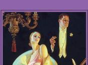 Booktag: ¡Que vivan clásicos!