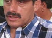NELSON CHUI ESTÁ SALUD…, cree, líder Frente Amplio Desarrollo Región Lima