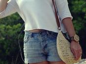 Look simple