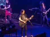 GRANDES PERFORMANCES [XXXVI]: Steven Wilson Live Wiltern, Angeles, 13/06/2015.