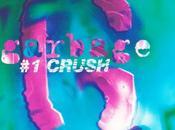 single lunes: Crush (Garbage) 1995