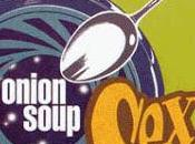 Sexy Sadie Onion Soup (1996)