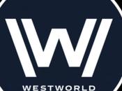 lanza primer teaser tráiler nueva serie, 'Westworld'.