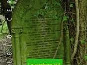 Mini-Reseña: sepultura 142, J.R. Barat:
