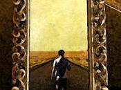 Espejo (Capítulo