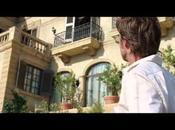 Frente Mar-Brad Pitt-Pelicula Trailer 2015
