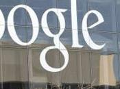 Google llamará Alphabet