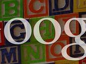 Google inc, Alphabet ¿cómo afectará mundo?