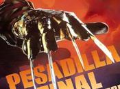 """""""PESADILLA FINAL: MUERTE FREDDY"""": Crítica cine pocas palabras"""