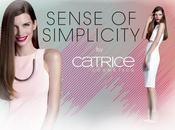 belleza simple Catrice