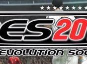 Konami cesará servicio online 2014