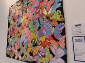 Festival Quilt Birminghan 2015