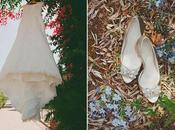 VINTAGE WEDDING MALLORCA BODA D&H