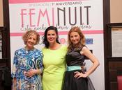 feminuit