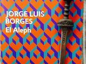 ALEPH. Jorge Luis Borges (1949)